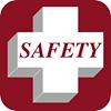 Safety Plus Inc