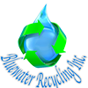 Bluewater Recycling Inc.