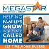 Loan Simple Redding, CA.