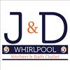 J & D Whirlpool & Bath Outlet Inc.