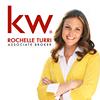 Rochelle Turri Real Estate
