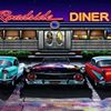 The Roadside Diner