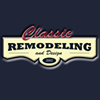 Classic Remodeling and Design