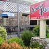 Sam's Place