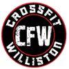 Crossfit Williston