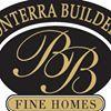 Bonterra Builders - Millbridge - Waxhaw, NC