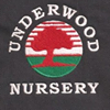 Underwood Nursery LLC