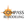 Compass Remodeling