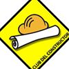 CLUB DEL CONSTRUCTOR