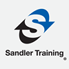 Sandler Training - Neuberger & Co