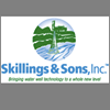 Skillings & Sons, Inc.