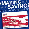 American Saver Temecula Valley