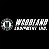 Woodland Equipment