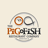 The Pig + Fish Restaurant Company
