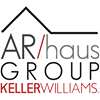 AR/haus Group Realty