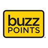 Buzz Points