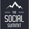 The Social Summit