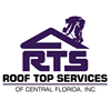 Roof Top Services of Central Florida, Inc.