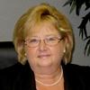 Patricia E. Pomeranz, Realtor