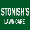 Stonish's Lawn Care & Party Tents