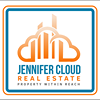 Jennifer Cloud Esq, Dallas Lawyer Real Estate Broker with Prominus