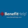 BenefitHelp