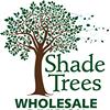 Shade Trees Nursery, Inc. Wholesale Growers