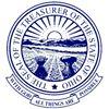 Ohio Treasurer