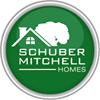 Schuber Mitchell Homes