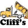 Cliff's Landscaping Supplies Ltd.