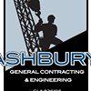 Ashbury General Contracting & Engineering