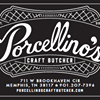 Porcellino's Craft Butcher