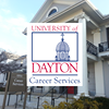 University of Dayton Career Services