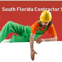 South Florida Contractor Services, Inc.