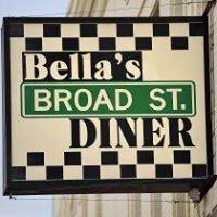 Bella's Diner