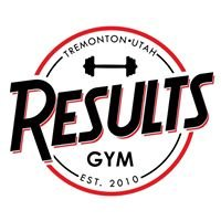 Results Gym & Fitness