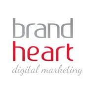 Brand Heart Digital Marketing