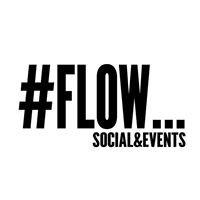 Flow Social & Events
