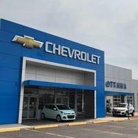 Chevrolet of Ottawa