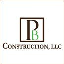PB Construction, LLC