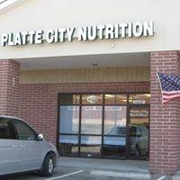 Platte City Nutrition