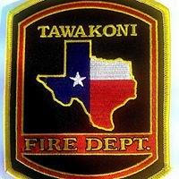 Tawakoni Fire Dept.