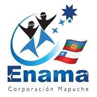 ENAMA
