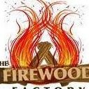 The Firewood Factory
