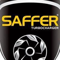Saffer Turbocharger