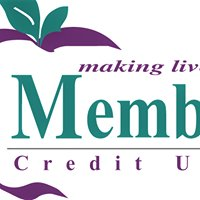 Members Credit Union - CT