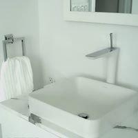 Still Waters Kitchen & Bath