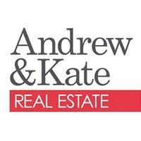 Andrew & Kate Real Estate