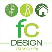 Full Circle Design & Remodeling