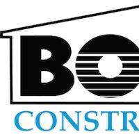 Bolco Construction Co.
